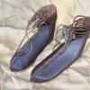 Calsei – chaussure romaine