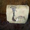 Escarcelle «Bayeux»