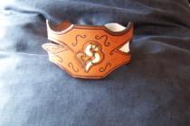 Bracelet «Soph»