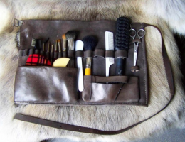 Poche-outils